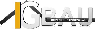 Baudienstleistungen Eisenflechterei BaustahlverlegungBundesweit schalarbeiten und Betonierarbeiten Industriebodenplatten